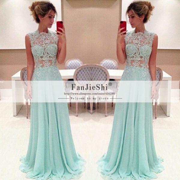 Elegant Dress Up Games – Fashion dresses