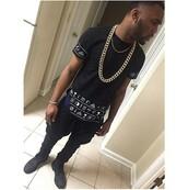 shirt,menswear,fashion,style,t-shirt,black t-shirt,black top,egypt,egyptian,pyramids,cute top,dope shirt,freshtops