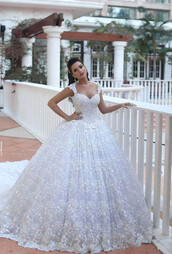 dress,robe de noiva,wedding dress,wedding,wedding clothes,lace wedding dress,bridal gown,bridal dresses,bridal dress,lace bridal gowns,vintage lace wedding dresses,2016 vintage lace wedding dresses,vintage lace wedding dreses,beaded lace wedding dresses,bride dress,bride dresses,ball gown wedding dresses,ball gown wedding dress,ball gown wedding gown,maternity wedding gown,brazil wedding gowns,2016 wedding gowns,robe de mariage,vestido de noiva,casamento