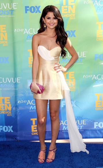 cute dress prom dress celebrity dress fashion dress cheap dress short dress women fashion women style