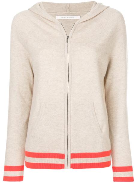 Chinti & Parker hoodie women sweater