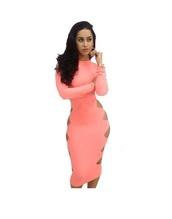 dress,short peach dresses