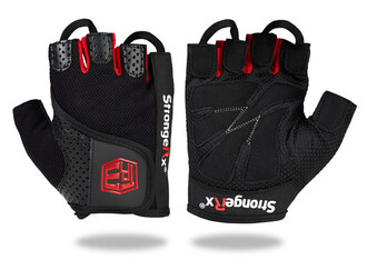 gloves fitness sporty crossfit wod crossfit gloves