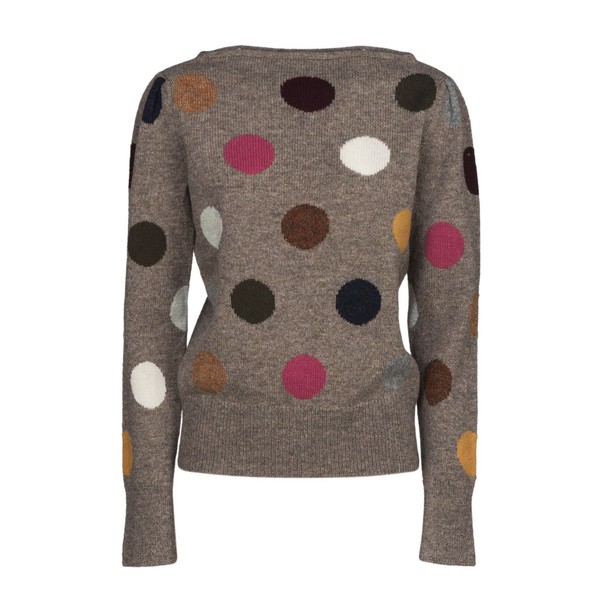 Marc Jacobs jumper sweater