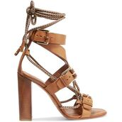 shoes,strappy sandals