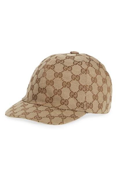 hat gucci gucci hat