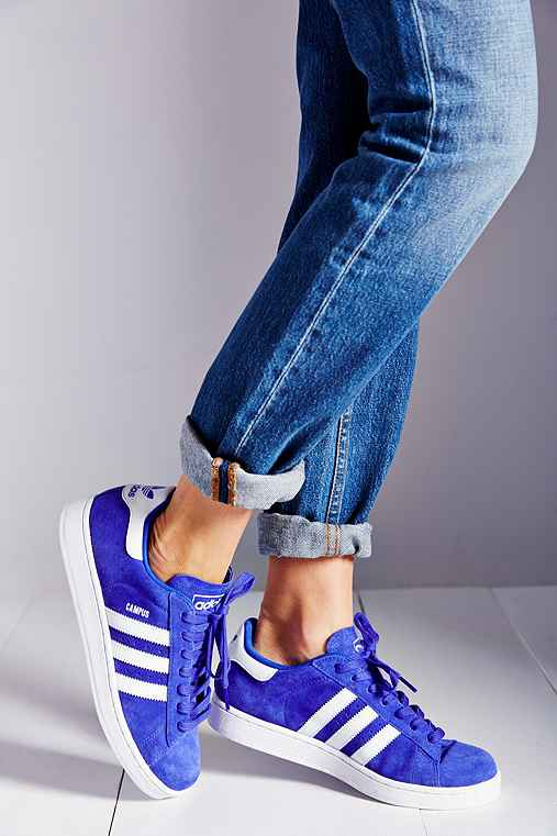 adidas campus shoes urban outfitters