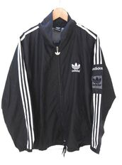 jacket,black,black and white,adidas,90s style,1990,vintage,ghetto,old school,nike,hip hop,streetwear,street goth,sportswear,streetstyle,urban,london,paris,harajuku,tokyo,new york city,milano,barcelona,windbreaker,yung lean,rap,vaporwave,hoodie,vapor wave,fiji,tumblr,wia