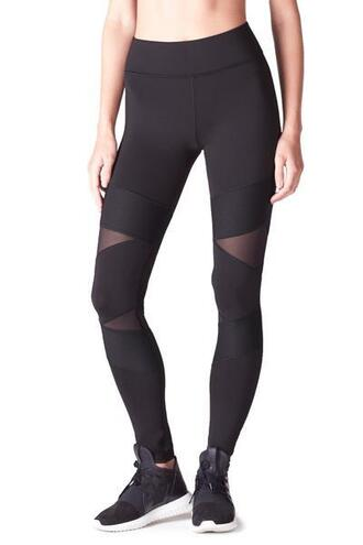 leggings black active bottom michi bikiniluxe