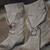 humanoid camilla › shoes › Soulsister webshop