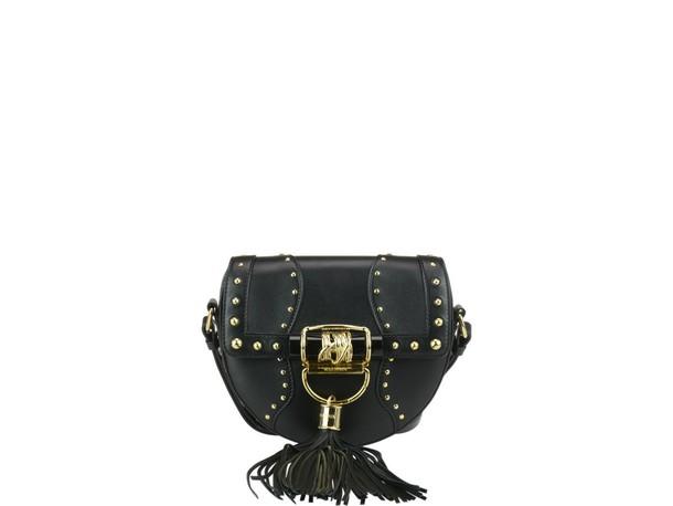 Balmain bag black