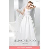 dress,wedding dress,a line prom gowns,formal dress,bundle price on poshmark i am selling