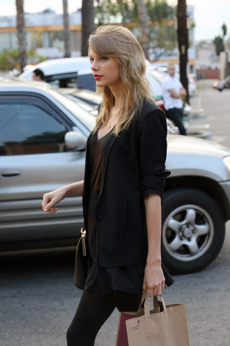 jacket taylor swift dress