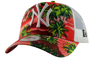 hat ny new eta new era red