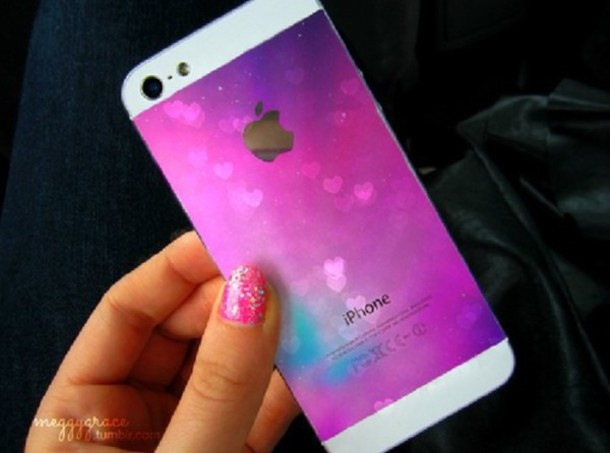 Jewels, Nail Polish, Iphone Space Color Phone, Galaxy
