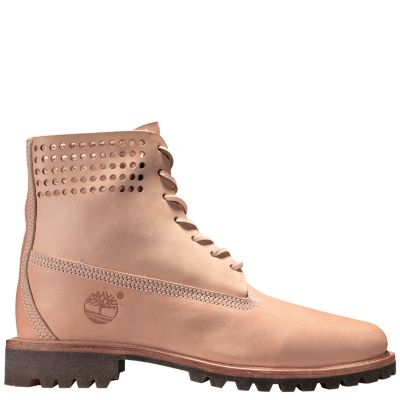 Timberland | Men's Limited Release Bare Naked 6-Inch Premium Boots