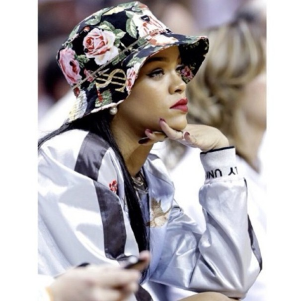 Bucket Hat Tumblr Girl Bucket Hats For Girls Rihanna