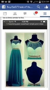 any colour but the same dress,dress