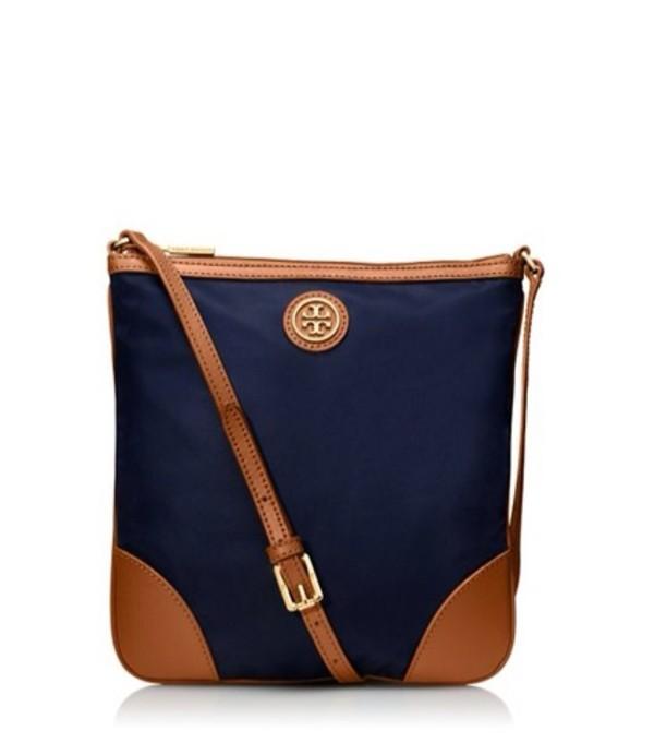 bag little purse