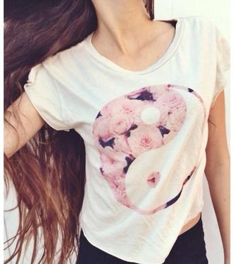 blouse t-shirt coat baby pink uzzlang bomber jacket winter outfits asian rose wholesale