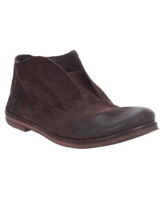 women shoes brown