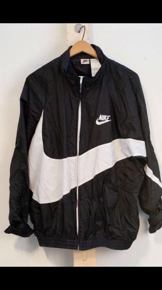 jacket black black and white black and white jacket nike nike jacket nike black jacket nike white jacket black jacket white jacket nike black and white nike black and white jacket nike wind runner nike windbreaker nike wind breaker windbreaker nike tech windrunner