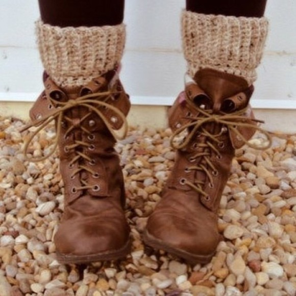 shoes combat boots musthave