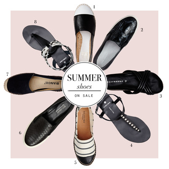 passions for fashion blogger flats slip on shoes flat sandals