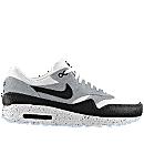 Nikeid. custom