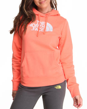 Half Dome Hoodie by The North Face