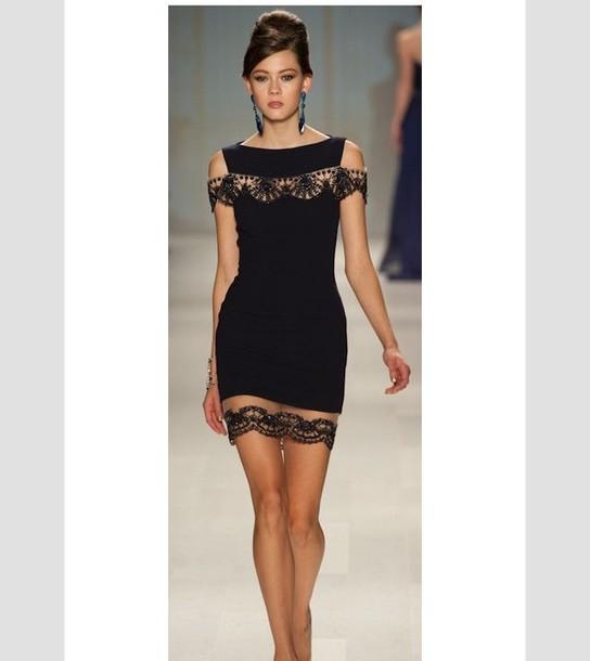 dress classy dress black dress lace dress detail chicago bulls beanie