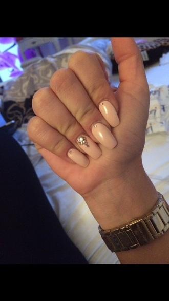 nail polish nails nail accessories nail stickers nail art diamonds