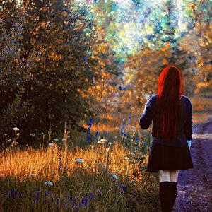redhead.Weasley