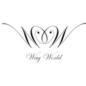 WagWorldBoutique.co.uk