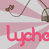 Lycheetea