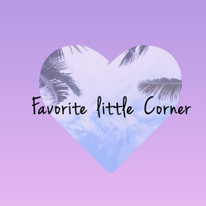 Favorite Little Corner