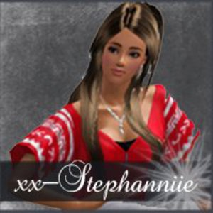 stephanniie.tsr