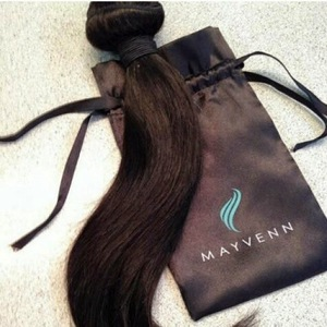 Mayvenn Hair
