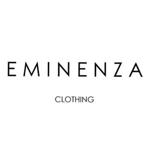 Eminenzaclothing