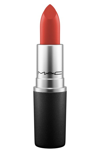 M·A·C Lipstick | Nordstrom