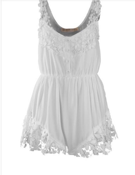 blouse $34