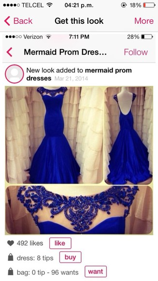 dress blue blue dress long prom dress prom prom dress long dress long prom dresses