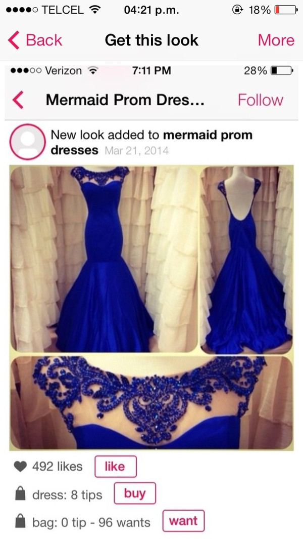 dress long prom dress prom prom dress long dress blue long prom dress blue dress