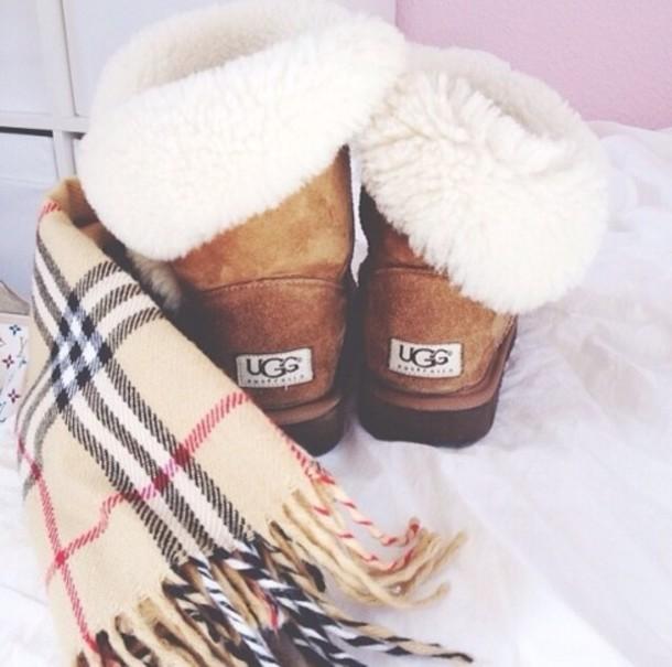 shoes ugg boots ugg boots ugg boots