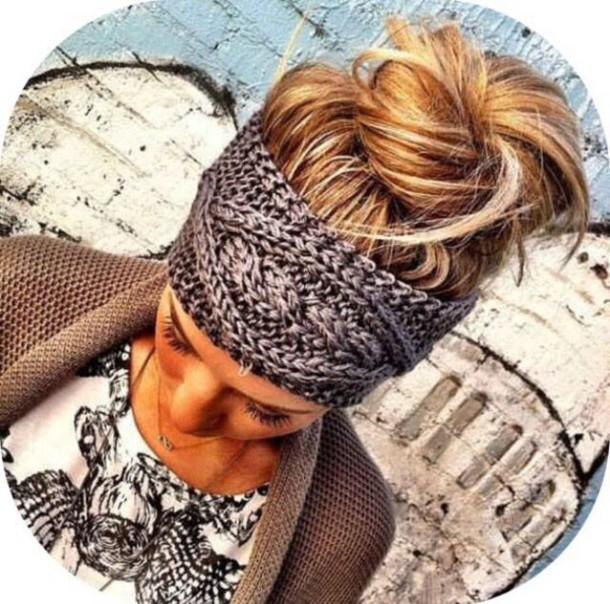 hat bandana hair accessory hair band