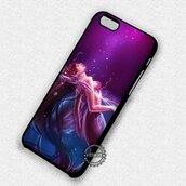 phone cover,cartoon,disney,disney princess,the little mermaid,ariel disney princess,iphone cover,iphone case,iphone,iphone 6 case,iphone 5 case,iphone 4 case,iphone 5s,iphone 6 plus