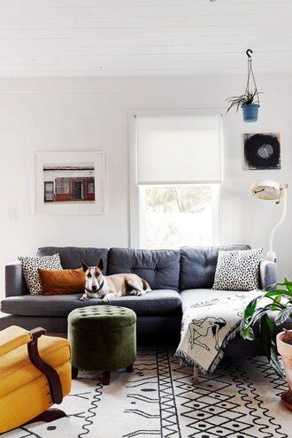 home accessory rug tumblr home decor furniture home furniture living room sofa pillow lamp