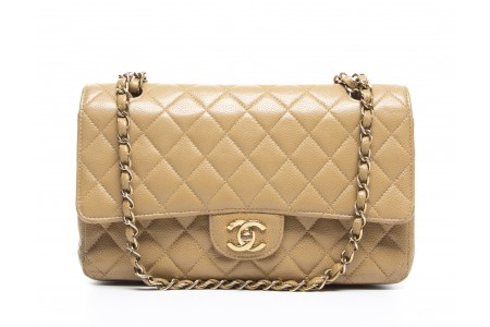 Authentic pre owned designer handbags, wallets and accessories