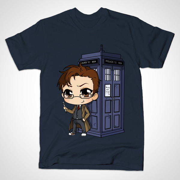 shirt doctor who whovian tardis doctorwho necklace timelord