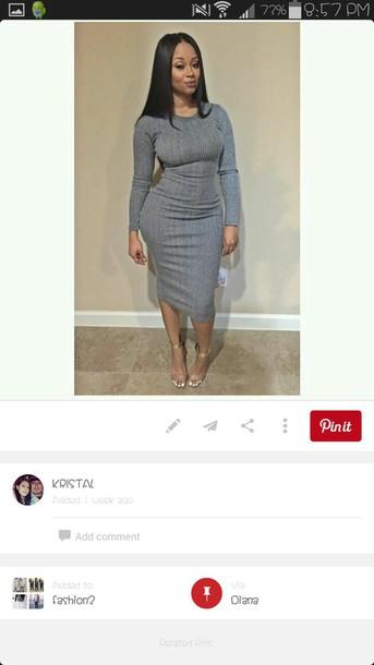 dress found this on pinterest